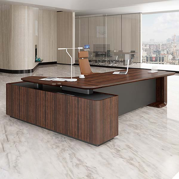 Factory selling Office Coffee Cabinet -