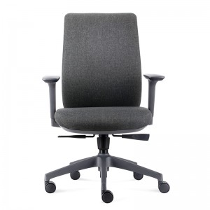 Saosen Brand Ergonomic Office Chair 00016