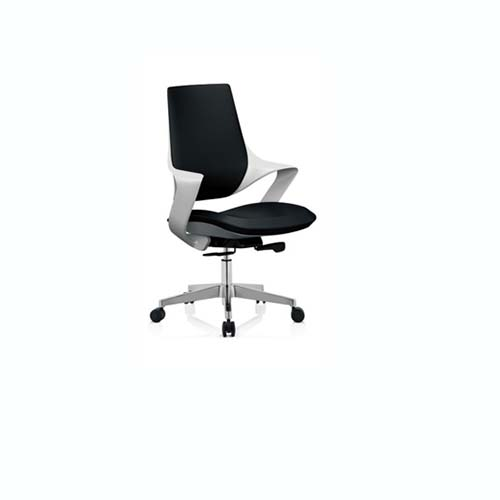 Low price for Office Chairs -