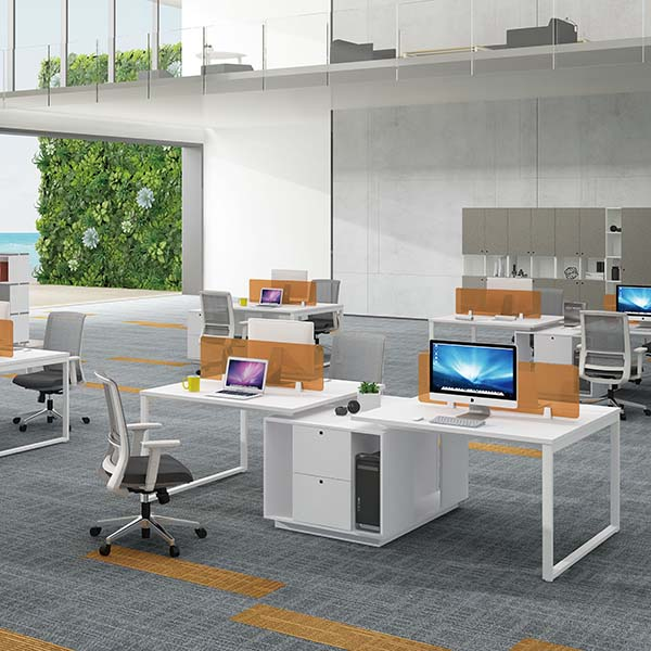 Hot Sale for Workbays Meet -