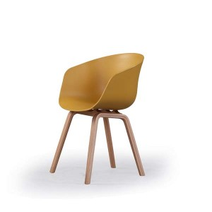 Neofront office chair / saosen hay style chair/ visitor chair/home chair