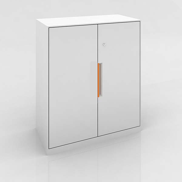 Factory Cheap Mdf Melamine Hotel Furniture -