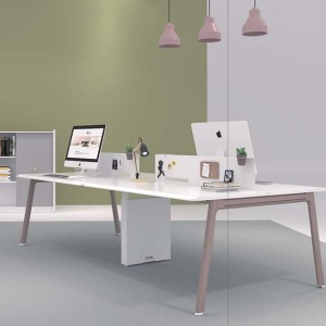 Factory Outlets Perspex Coffee Table -