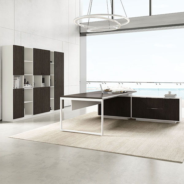 Best-Selling Modern Office Tea Cabinet -