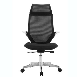 Saosen visitor chair/ meeting chair/office chair/ guest chair