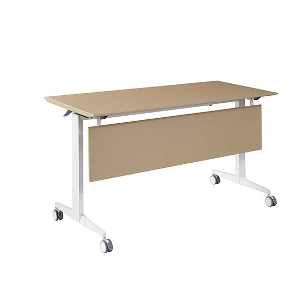 China wholesale Executive Desk With Pedestal -