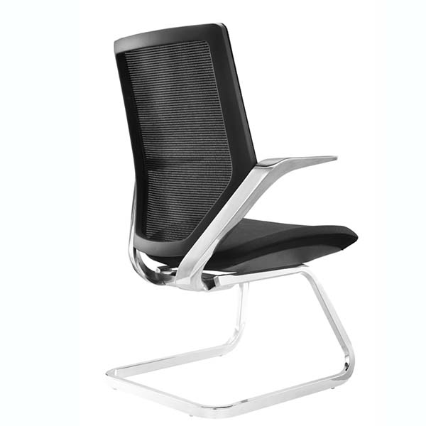 Hot-selling Office Guest Chairs -