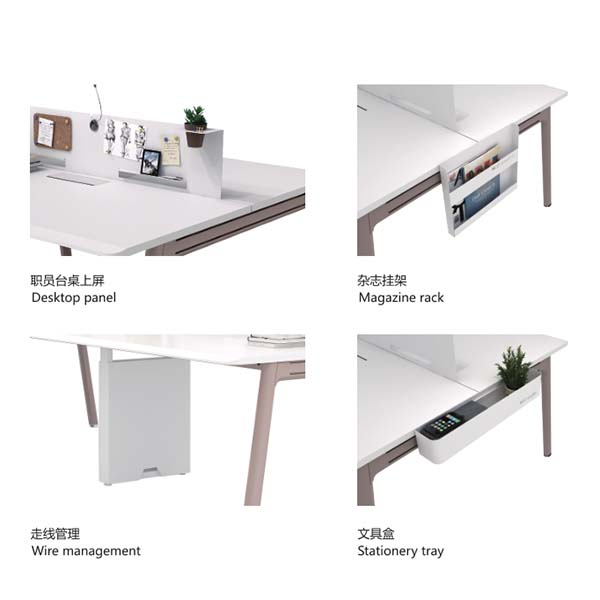 2017 High quality Coffee Tables -