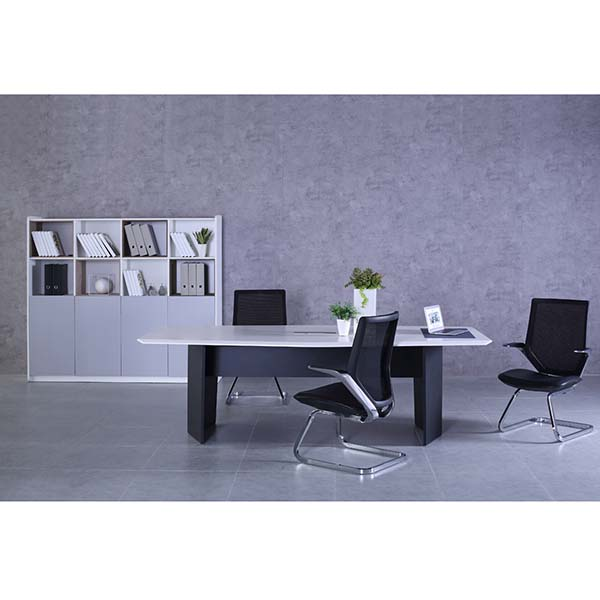 Bottom price Office System Furniture -