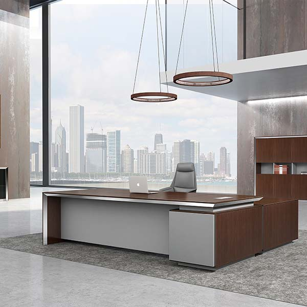 Reasonable price for Workstation With Overhead Cabinet -