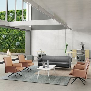 Factory source Latest Home Sofa Set -