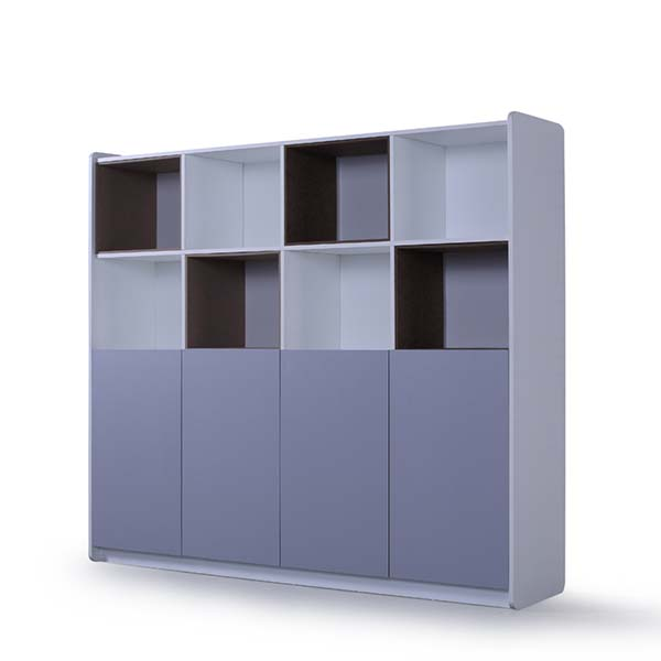 China Supplier Office Guest Chair -