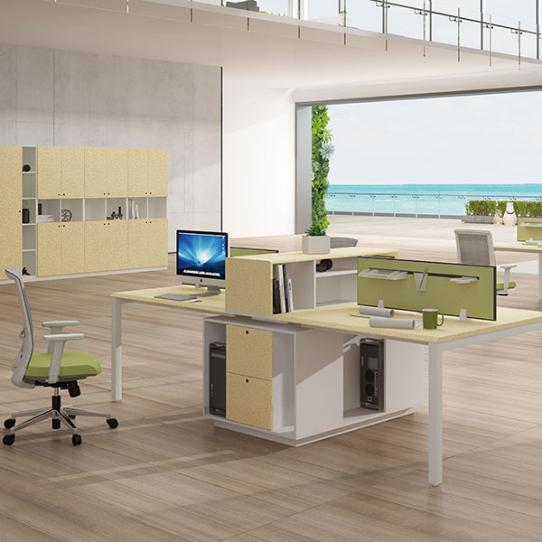 Wholesale Price Modern Office Table -