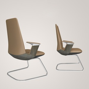Popular Design for Church Chairs For Conference Chairs For Public Seating