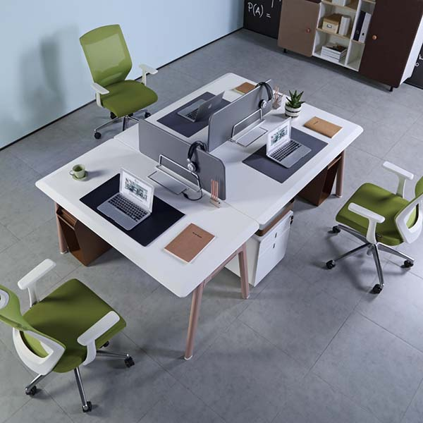 Manufacturer of High Back Office Sofa -