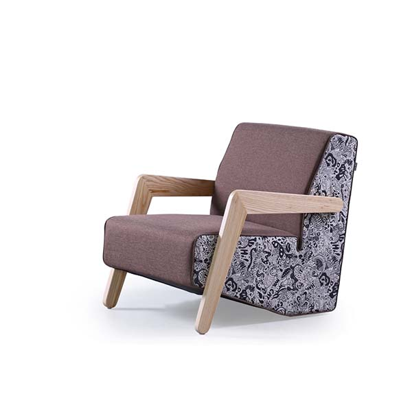 Factory wholesale Bistro Chair For Dining -