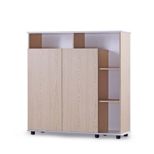 Neofront office furniture Low Cabinets/bookcase/file cabinet/storage units