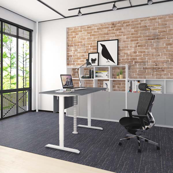 Fast delivery Commercial Furniture -