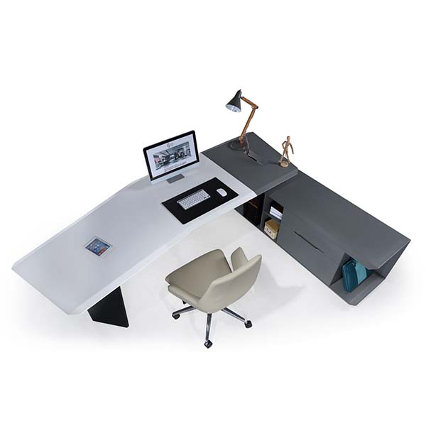 Rapid Delivery for Designer Office In Furniture -