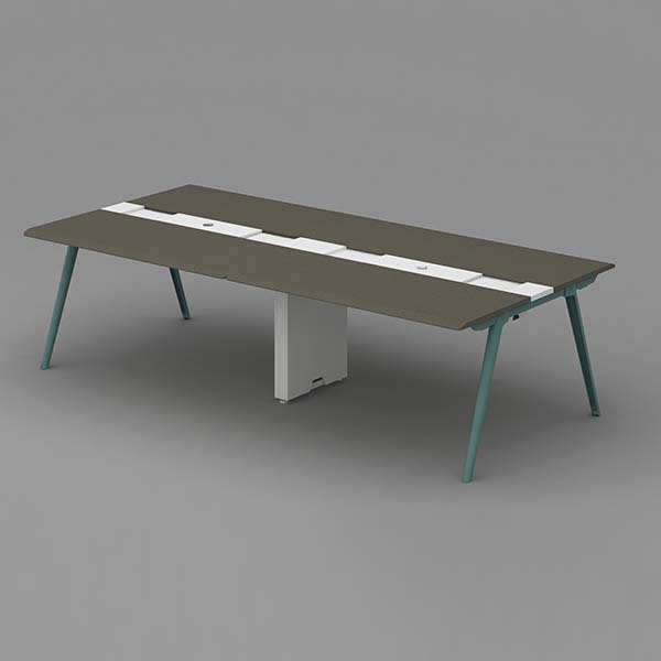 New Delivery for Lounge Bench Seating -