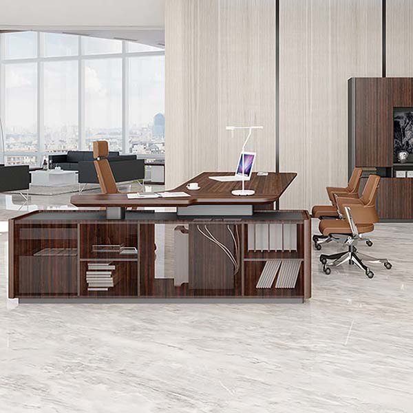 Cheapest Price Office Staff Partition -