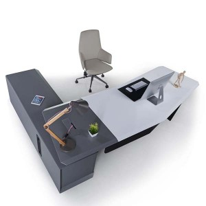 Best quality Office Computer Desk -