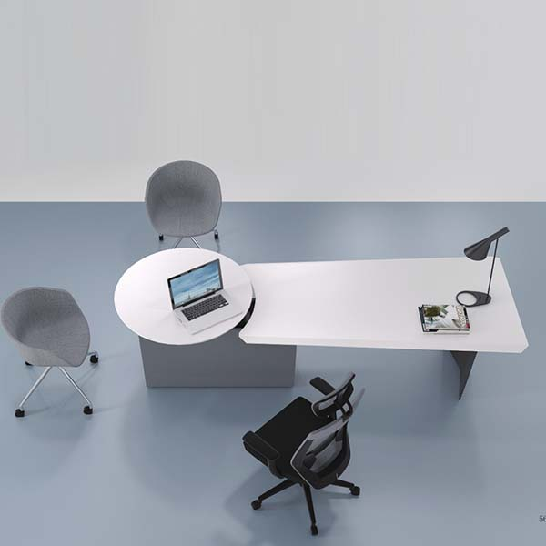 PriceList for Discussion Tables -