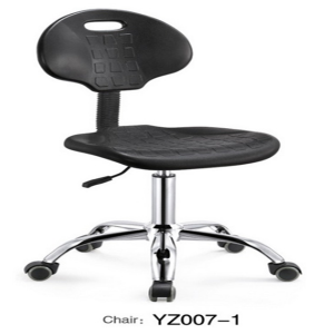 8 Year Exporter Laboratory Table School Furniture -<br />  Lab chair - Sateri