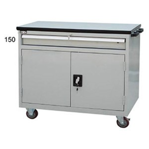 Super Lowest Price Laboratory Epoxy Resin Worktop -<br />  Tool cabinet-combination - Sateri