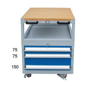 Astounding China Mobile Tool Cabinet Heavy Duty Factory And Uwap Interior Chair Design Uwaporg