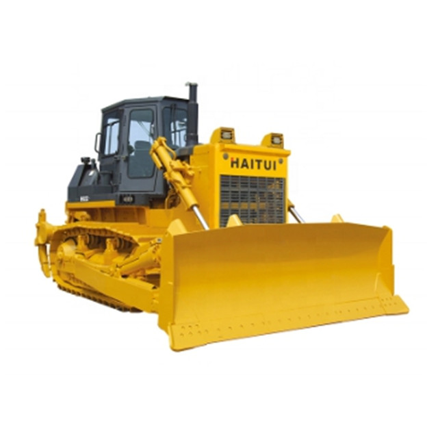 HD32 HAITUI bulldozer 320HP with parts Featured Image