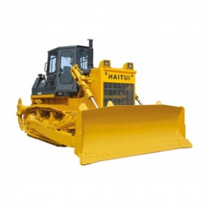 shantui sd22 ty220 bulldozer cheap price