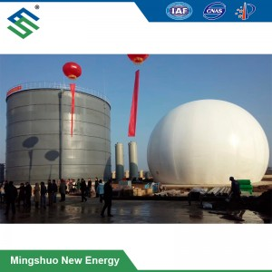 Bottom price Industrial Wastewater Treatment -