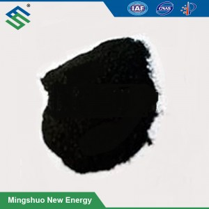 Factory Supply Biogas Storage Bag -