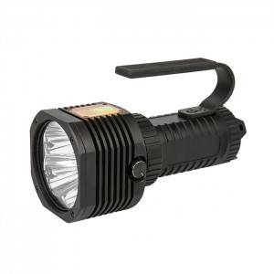 Garda 40 ( High Power LED )