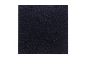 2019 High quality Boat Rubber Flooring -