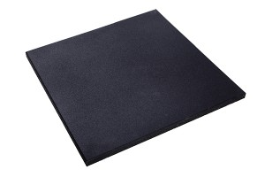 China Cheap price Sports Rubber Floor -