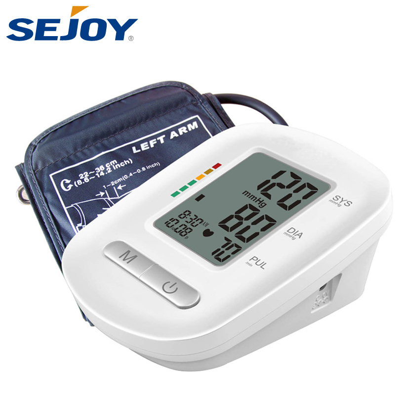 Home Device Medical Testing Suppliers Blood Pressure Sensor