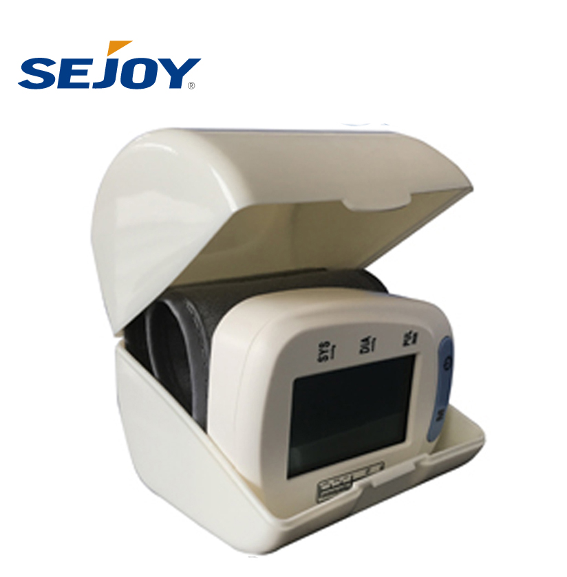 Modern Precision Ambulatory Arm Blood Pressure Monitor