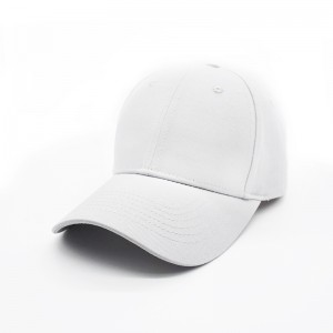 OEM/ODM Manufacturer Baseball Hat And Cap -