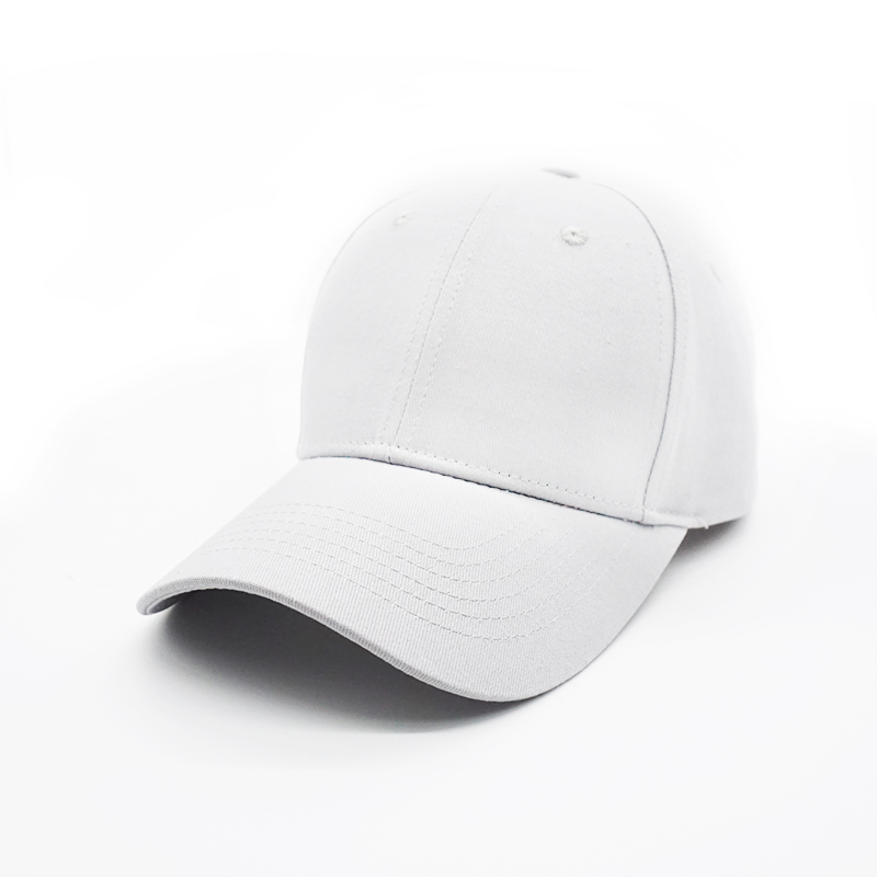 OEM Customized Suede Baseball Hat -
