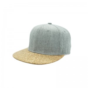 One of Hottest for Carhartt Snapback Hat -