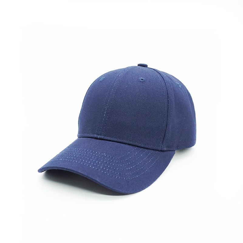 Top Suppliers Smart Baseball Hat -