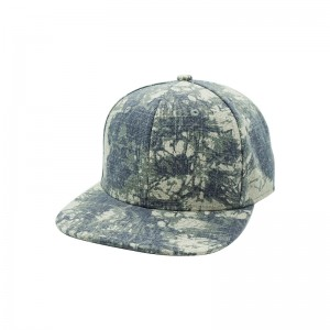 Competitive Price for Steelers Hat Snapback -