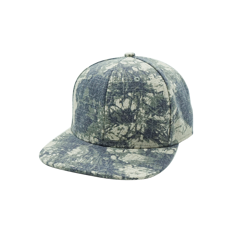 2019 High quality Plain Snapback Caps -