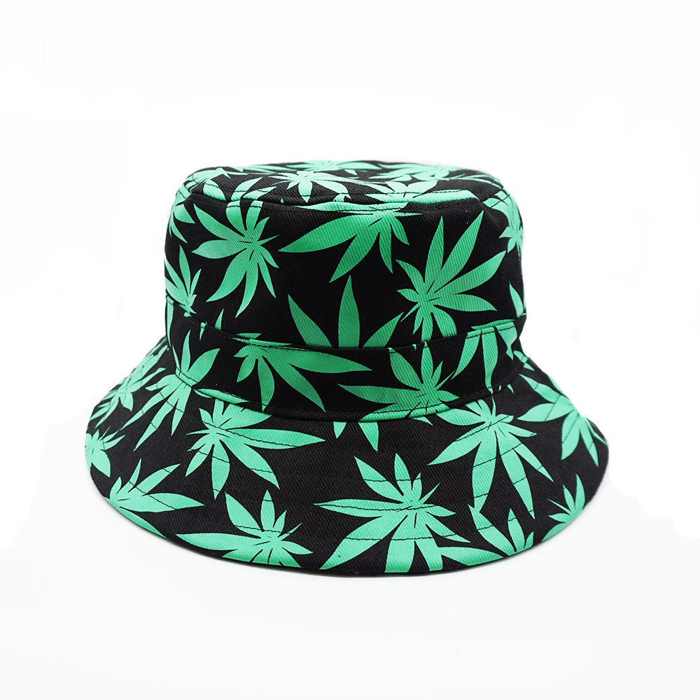 Manufacturing Companies for Outdoor Sun Bucket Hat -