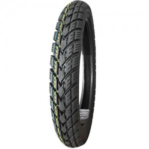 CROSS TIRE  SF003