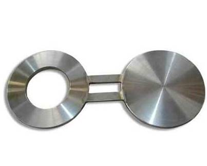 Chinese Professional Flange Stainless Steel -