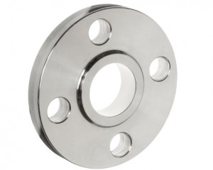 Slip On Forged Flange