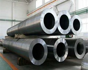 China Supplier 300lb Wn Asme B16.36 -